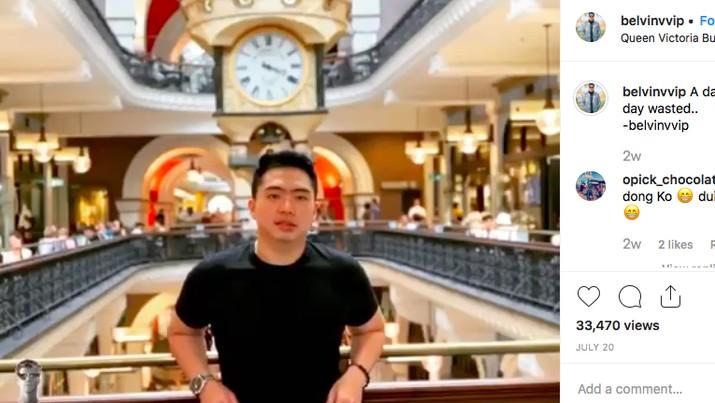 Kisah Investor Muda Cuan Rp 1M/bulan, Ini Saham Pilihannya