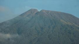 Gunung-gunung yang Harus Diwaspadai Saat Mendaki di 17-an