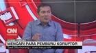 VIDEO: Kasus Novel di Tangan Pimpinan Baru KPK
