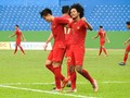 Jelang Indonesia vs Malaysia, Garuda Punya Kenangan Buruk