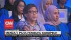 VIDEO: Presiden Harus Intervensi Pansel Capim KPK