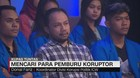 VIDEO: Kritik Keras ICW untuk Pansel KPK