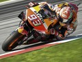 FOTO: Kualifikasi MotoGP Austria 2019 Milik Marquez