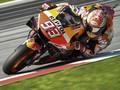 Klasemen MotoGP 2019: Marquez Unggul 78 Poin Atas Dovizioso