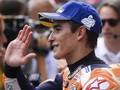 7 Hal yang Penting Jelang MotoGP Austria 2019