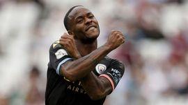 3 Penyerang Inggris Dominasi Top Skor Premier League