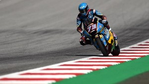 MotoGP: Delapan Fakta Alex Marquez Usai Gabung Honda