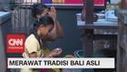 VIDEO: Merawat Tradisi Bali Asli (1-5)