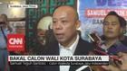 VIDEO: Bakal Calon Wali Kota Surabaya
