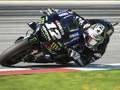 MotoGP San Marino: Vinales Pole Position, Rossi Start Ketujuh