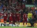 Surat Fan Cilik MU ke Klopp: Tolong Biarkan Liverpool Kalah