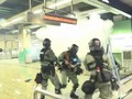 VIDEO: Pebisnis Hong Kong Ramal Kerusuhan akan Ganggu Ekonomi