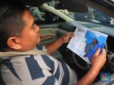 Anies Naikkan BBN, Ini Estimasi Kenaikan Harga Mobil Toyota