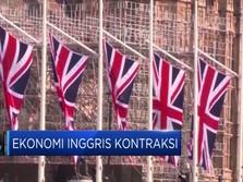 Top! Akhirnya Inggris Deal dengan Eropa Soal Brexit