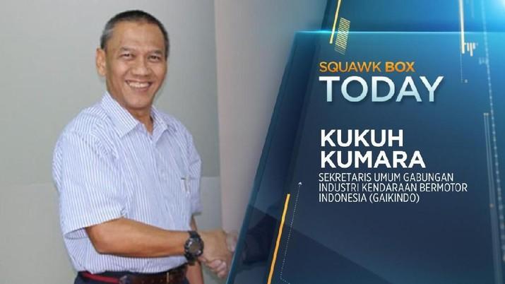 Presiden Joko Widodo sudah menekan Peraturan Presiden (Perpres) soal kendaraan listrik.