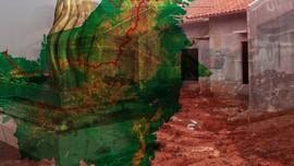 Ibu Kota Pindah, Tanah di Kalimantan 'Digoreng'