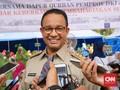 Tak Uji Emisi, Kendaraan Luar Jakarta Kena Tarif Parkir Mahal