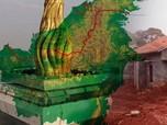 Sempat Ingin Ibu Kota ke Kalimantan, Sukarno Pilih Jakarta