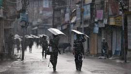 Pakistan Sebut India Bawa Ketakutan Genosida di Kashmir