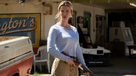 Rilis Film 'The Hunt' Ditunda