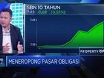 Obligasi Indonesia Masih Tawarkan Yield Menarik