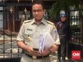 Bertemu Mahasiswa Papua, Anies Diundang ke Asrama di DKI