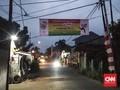 Cerita di Balik Tangkap Maling Berhadiah Rp500 Ribu di Depok