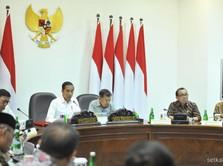 Menebak Menteri Baru Jokowi yang Berumur 25 Tahun, Siapa?