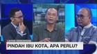 VIDEO: Pindah Ibu Kota, Apa Perlu? (1/3)