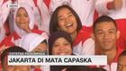 VIDEO: Jakarta di Mata Capaska