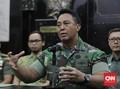 TNI AD Siapkan RSPAD Seluruh Daerah Antisipasi Virus Corona