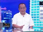 Perombakan BUMN, Said Didu : Menteri BUMN Tak Punya Pola
