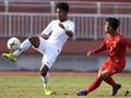 Jadwal Semifinal Piala AFF U-18: Indonesia vs Malaysia