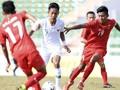 3 Calon Lawan Timnas Indonesia U-18 di Semifinal Piala AFF