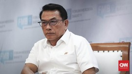 Jokowi Catat Semua Tuntutan Petani Soal Reforma Agraria