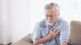 Kenali Beda Stroke dan Heat Stroke