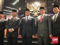 RAPBD DKI Jakarta 2020 Sudah Bisa Diakses Publik