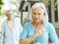 Penyebab Gagal Jantung yang Perlu Diantisipasi