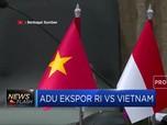 Perang Dagang, Manafaktur Vietnam Justru Panen