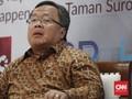 Bappenas Ramal Ibu Kota Baru Ikut Kerek Investasi di Sulawesi