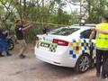 VIDEO: Remaja Irlandia Hilang, Ditemukan Tewas di Malaysia