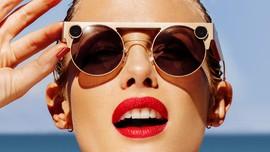 Snap Kembali Coba Peruntungan Lewat Kacamata Spectacles 3