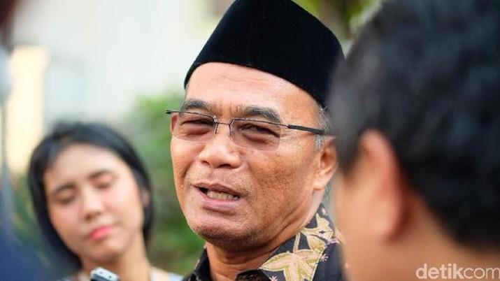 Pemerintah mulai merancang skenario pemulangan warga negara Indonesia (WNI) yang berada di berbagai belahan negara.