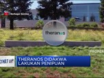 Theranos, Penipuan Terbesar di Silicon Valley