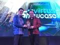 Menengok Peluang Trade War untuk Industri Indonesia