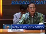 Barang China Banjiri Indonesia