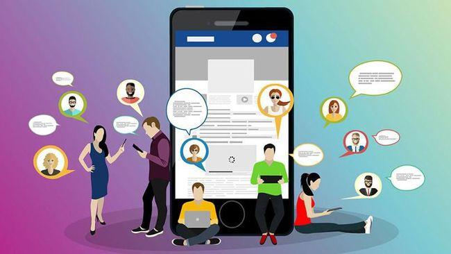 Praktis! Beli Pulsa Online Bisa via Web dan App Traveloka