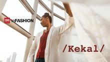 InFashion: Kekal