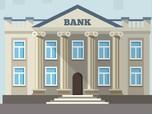 Bank Ini Diterpa Keketatan Likuiditas & Berita Buruk