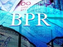 Ada Bank Tutup Lagi di Depok, Berapa Aset BPR di Jabar?